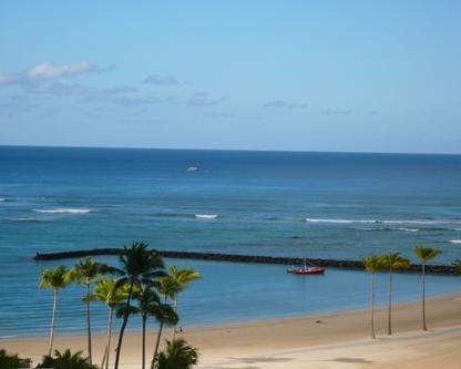 hawaii1-770.jpg