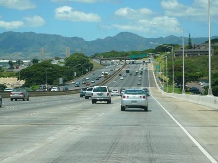 hawaii1-803.jpg